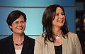 2014-09-14-Landtagswahl Thüringen by-Olaf Kosinsky -86.jpg