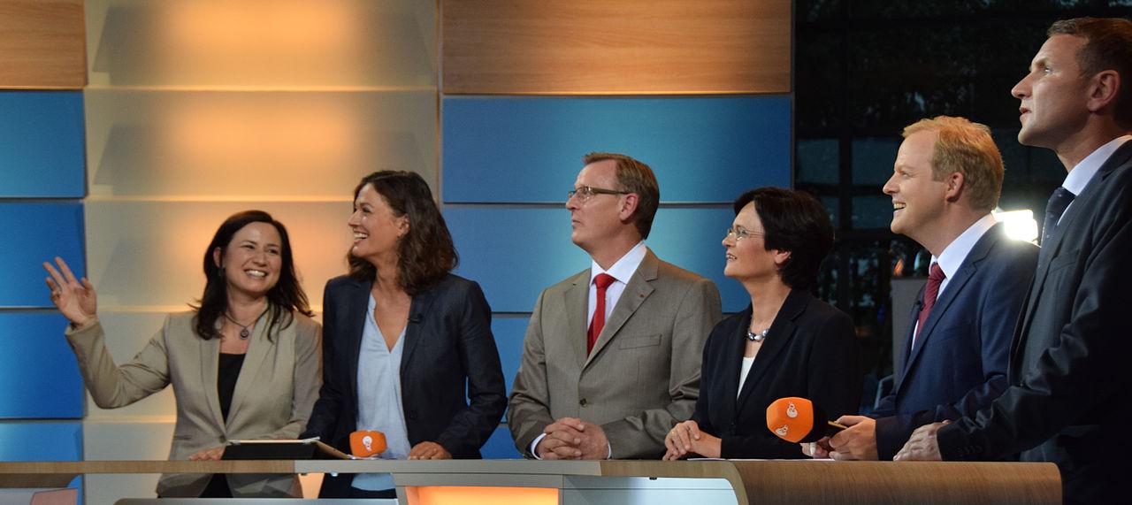 2014-09-14-Landtagswahl Thüringen by-Olaf Kosinsky -96.jpg