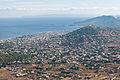 2014-10-22 11-34-04 Greece Attika - Velanidiá.jpg