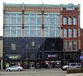 2014-12-22-Carson-Street-1200-block-01.jpg
