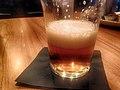 2014-365-311 Seeking the Partly Full Glass (15551466718).jpg