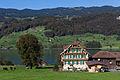 2014-Sachseln-Seeloch.jpg