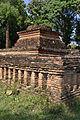 201401021140c (Hartmann Linge) Sukhothai Pa Mamuang.jpg