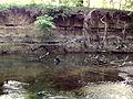 20140524 Maastricht river Geul in Meerssenhoven 04.JPG