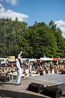 20140531 Dortmund RuhrRaggaeSummer 0180.jpg