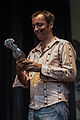 20140705-TFF-Rudolstadt-RUTH-Verleihung-Rainald-Grebe-5580.jpg