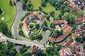 20140720 122252 Schloss Burgsteinfurt, Steinfurt (DSC04812).jpg