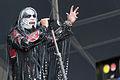 "20140802-282-See-Rock Festival 2014-Dimmu Borgir-Stian Tomt ""Shagrath"" Thoresen.jpg"