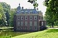 20140822 Huis Zypendaal1 Arnhem.jpg