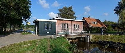 20140913 Gemaal Hamersweg Peizermade Dr NL (1).jpg