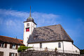 20140926 Eglise Saint-Nicolas-de-Flue 002.jpg