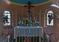 2014 Ścinawka Dolna, kościół św. Jakuba, kaplica 03.jpg