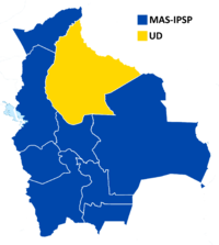 2014 Bolivian elections map.png