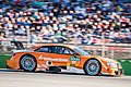 2014 DTM HockenheimringII Jamie Green by 2eight 8SC5056.jpg