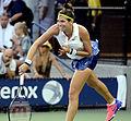 2014 US Open (Tennis) - Tournament - Ajla Tomljanovic (15134802945).jpg