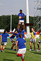 2014 Women's Rugby World Cup - France 38.jpg