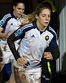 2014 Women's Six Nations Championship - France Italy (113).jpg