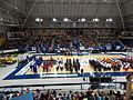 2014 Women's Wheelchair Basketball Championships - Opening Ceremony (2).jpg