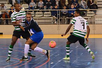 2015-02-28 16-28-41 futsal.jpg