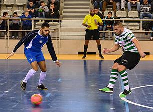 2015-02-28 17-08-26 futsal.jpg