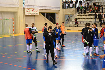 2015-02-28 17-35-35 futsal.jpg