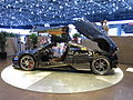 2015-03-03 Geneva Motor Show 3258.JPG