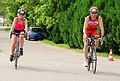 2015-05-31 09-33-12 triathlon.jpg