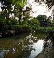 2015-09-24-150117 - Suzhou, Garten des bescheidenen Beamten.jpg