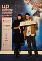 2015-11-19 13th International up-and-coming Film Festival in Hannover (1083).JPG