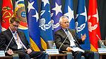 2015.10.19. 제12회 국제해양력심포지엄 (22106591068).jpg