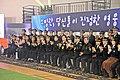 20150130도전!안전골든벨 한국방송공사 KBS 1TV 소방관 특집방송694.jpg