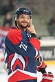 20150207 1800 Ice Hockey AUT SVK 9574.jpg