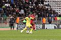 20150331 Mali vs Ghana 176.jpg