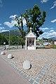 20150623 Kriegerdenkmal Arzl im Pitztal 7580.jpg