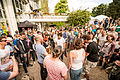 20150627 Düsseldorf Open Source Festival The Tame and the Wild 0033.jpg
