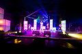 2015073234319 2015-03-14 RPR1 90er Festival - Sven - 5D MK II - 0126 - IMG 4122 mod.jpg