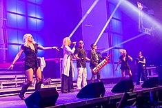 2015332231613 2015-11-28 Sunshine Live - Die 90er Live on Stage - Sven - 1D X - 0698 - DV3P8123 mod.jpg
