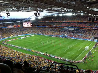 2015 AFC Asian Cup Final