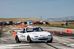 2015 Canadian Autoslalom Championship 68.jpg