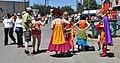 2015 Fremont Solstice parade - preparation 09 (19094356369).jpg
