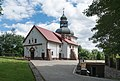 2015 Kościół Matki Boskiej Bolesnej w Nowej Rudzie 01.jpg