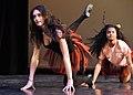 2015 Spring Dance Concert - Dress rehearsal.jpg