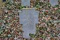 2016-03-12 GuentherZ (117) Asparn an der Zaya Friedhof Soldatenfriedhof Wehrmacht.JPG
