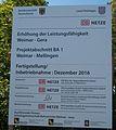 2016-08-27 Gemeinde Mellingen by Olaf Kosinsky-92.jpg