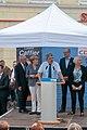 2016-09-03 CDU Wahlkampfabschluss Mecklenburg-Vorpommern-WAT 0789.jpg