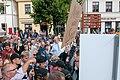 2016-09-03 CDU Wahlkampfabschluss Mecklenburg-Vorpommern-WAT 0798.jpg
