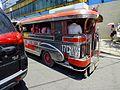 2016-09-27Jeepney in Cebu City DSCF5493.jpg