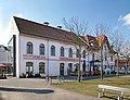 20160316110DR Dresden-Bühlau Kurhaus Bühlau Ullersdorfer Pl.jpg
