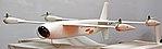 20160317173219!Airbus Quadcruiser – CeBIT 2016 01 crop.jpg