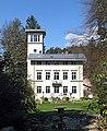 20160429425DR Rosenthal-Bielatal Schweizermühle 14 Lässigs Villa.jpg